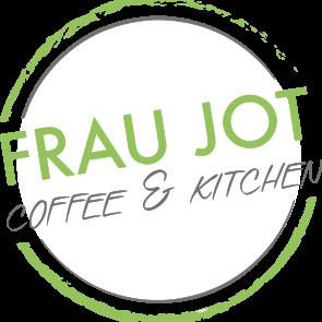 Frau Jot Frühstückscafe & Mittagsmenüs | Spittal – Bahnhofstrasse